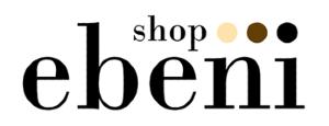 ebeni shop