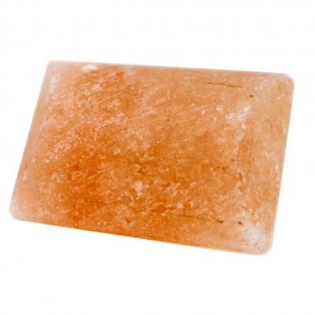 Pierre de sel, déodorant naturel