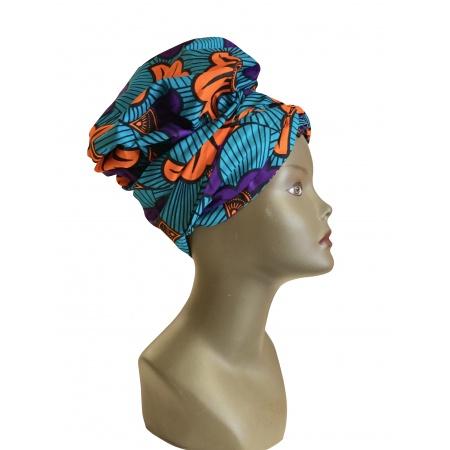 Explorez notre magnifique collection Turban idéal pour vous