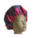 Bonnet de nuit réglable Haajar