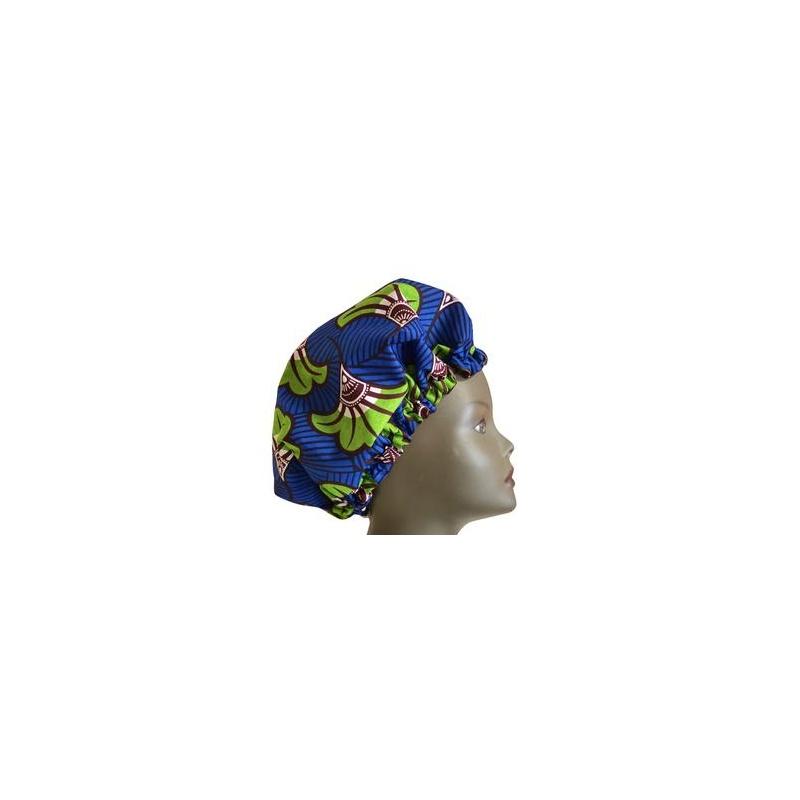 Bonnet de nuit réglable Flower's