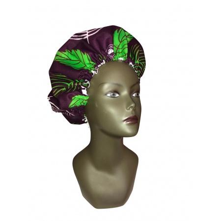 Bonnet réglable Jungle