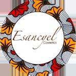 Esancyel Cosmetics